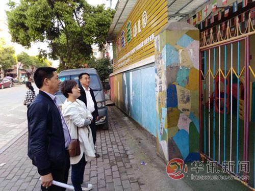 江西德兴市香屯街道:再推进,再加快,再提升,扎实做好通道提升工作